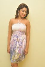 Payal Ghosh_s Casual Shoot on 7th October 2011 (10).jpg