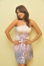 Payal Ghosh_s Casual Shoot on 7th October 2011 (11).jpg
