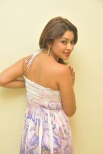 Payal Ghosh_s Casual Shoot on 7th October 2011 (18).jpg