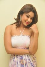 Payal Ghosh_s Casual Shoot on 7th October 2011 (22).jpg