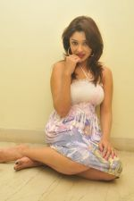 Payal Ghosh_s Casual Shoot on 7th October 2011 (24).jpg