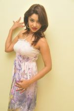 Payal Ghosh_s Casual Shoot on 7th October 2011 (26).jpg