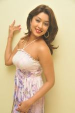 Payal Ghosh_s Casual Shoot on 7th October 2011 (30).jpg