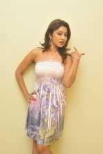 Payal Ghosh_s Casual Shoot on 7th October 2011 (33).jpg