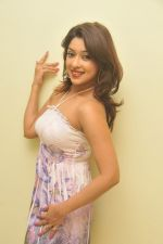 Payal Ghosh_s Casual Shoot on 7th October 2011 (34).jpg