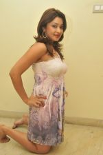 Payal Ghosh_s Casual Shoot on 7th October 2011 (36).jpg