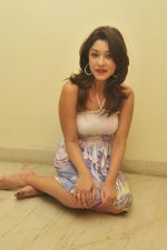 Payal Ghosh_s Casual Shoot on 7th October 2011 (4).jpg