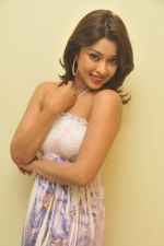 Payal Ghosh_s Casual Shoot on 7th October 2011 (12).jpg