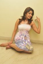 Payal Ghosh_s Casual Shoot on 7th October 2011 (14).jpg