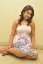 Payal Ghosh_s Casual Shoot on 7th October 2011 (19).jpg