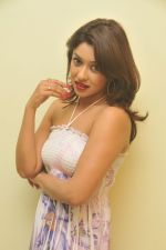 Payal Ghosh_s Casual Shoot on 7th October 2011 (2).jpg