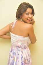 Payal Ghosh_s Casual Shoot on 7th October 2011 (23).jpg
