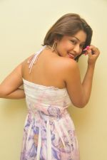 Payal Ghosh_s Casual Shoot on 7th October 2011 (32).jpg