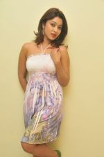 Payal Ghosh_s Casual Shoot on 7th October 2011 (39).jpg