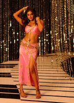 Priyamani in a song shoot (13).jpg