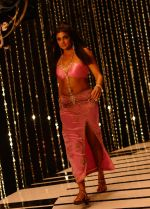 Priyamani in a song shoot (2).jpg