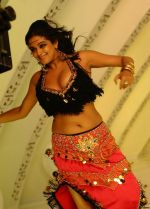 Priyamani in a song shoot (29).jpg
