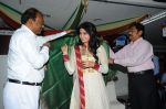 Samantha Ruth Prabhu at TMC Lucky Draw on 31st October 2011 (90).JPG