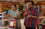 S.P.Balasubrahmanyam in Devasthanam Movie Stills (3).JPG