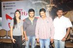 Suriya, Shruti Haasan attends 7th Sense Movie Success Meet on 31st October 2011 (35).JPG