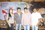 Suriya, Shruti Haasan, Team attend 7th Sense Movie Success Meet on 31st October 2011 (1).JPG