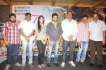 Suriya, Shruti Haasan, Team attend 7th Sense Movie Success Meet on 31st October 2011 (11).JPG