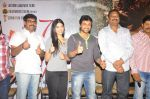 Suriya, Shruti Haasan, Team attend 7th Sense Movie Success Meet on 31st October 2011 (14).JPG