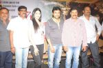 Suriya, Shruti Haasan, Team attend 7th Sense Movie Success Meet on 31st October 2011 (16).JPG