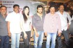 Suriya, Shruti Haasan, Team attend 7th Sense Movie Success Meet on 31st October 2011 (17).JPG
