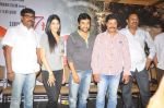 Suriya, Shruti Haasan, Team attend 7th Sense Movie Success Meet on 31st October 2011 (19).JPG