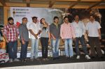 Suriya, Shruti Haasan, Team attend 7th Sense Movie Success Meet on 31st October 2011 (21).JPG