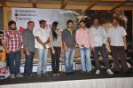 Suriya, Shruti Haasan, Team attend 7th Sense Movie Success Meet on 31st October 2011 (22).JPG