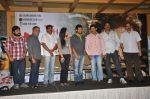 Suriya, Shruti Haasan, Team attend 7th Sense Movie Success Meet on 31st October 2011 (23).JPG