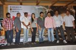 Suriya, Shruti Haasan, Team attend 7th Sense Movie Success Meet on 31st October 2011 (24).JPG