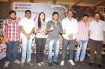 Suriya, Shruti Haasan, Team attend 7th Sense Movie Success Meet on 31st October 2011 (27).JPG