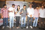 Suriya, Shruti Haasan, Team attend 7th Sense Movie Success Meet on 31st October 2011 (28).JPG