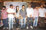 Suriya, Shruti Haasan, Team attend 7th Sense Movie Success Meet on 31st October 2011 (30).JPG