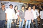 Suriya, Shruti Haasan, Team attend 7th Sense Movie Success Meet on 31st October 2011 (37).JPG