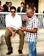 Nandamuri Tarakaratna in Nandeeswarudu Movie Stills (5).jpg