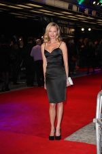 Rachel Roberts attends _In Time_ UK Premiere in Curzon Mayfair on October 31, 2011 (3).jpg