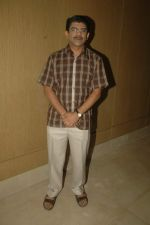 Rituraj Singh at Zee TV launches Hitler Didi in Westin on 3rd Nov 2011 (15).JPG