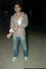 Sandeep Baswana at Zee TV launches Hitler Didi in Westin on 3rd Nov 2011 (19).JPG