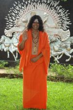 Ali in Swami Satyananda Movie Stills (12).JPG