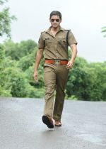 Mahesh Babu in Dookudu Movie Stills (22).JPG