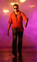 Mahesh Babu in Dookudu Movie Stills (11).JPG