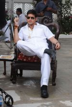 Mahesh Babu in Dookudu Movie Stills (12).JPG