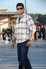 Mahesh Babu in Dookudu Movie Stills (13).JPG