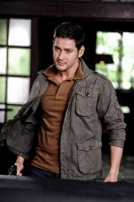 Mahesh Babu in Dookudu Movie Stills (18).JPG