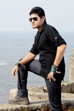 Mahesh Babu in Dookudu Movie Stills (19).JPG