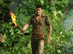 Mahesh Babu in Dookudu Movie Stills (20).JPG